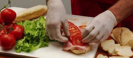El carnet de manipulador de alimentos es imprescindible - Renovar carnet manipulador alimentos ...